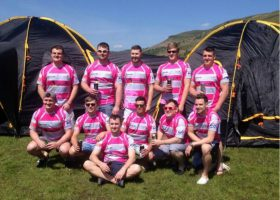 POD-Tents-Bournemouth7's